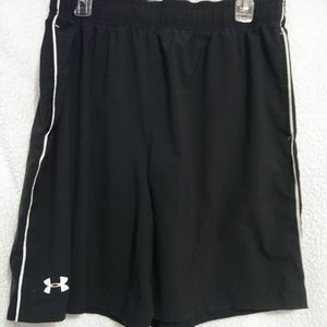 Mens Under Armour shorts